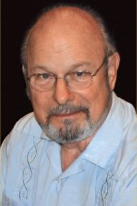 Joe Haldeman: Art & Science
