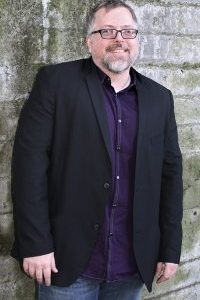 Jeff VanderMeer: South of Reality