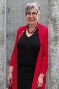 Ann Leckie: Silhouettes