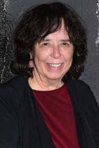 Jane Yolen: Accidental Novelist