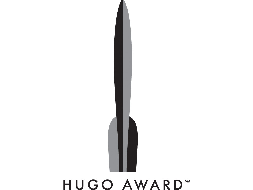 2019 Hugo and Campbell Awards Winners