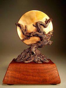 2019 World Fantasy Awards Winners – Locus Online