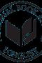 2021 National Books Awards Fiction Longlist