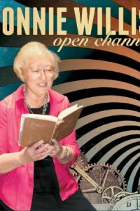 Connie Willis: Open Channel