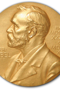 Glück Wins Nobel