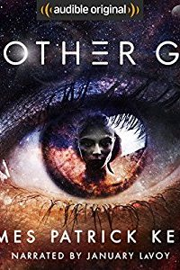 Gary K. Wolfe reviews <i>Mother Go</i> by James Patrick Kelly
