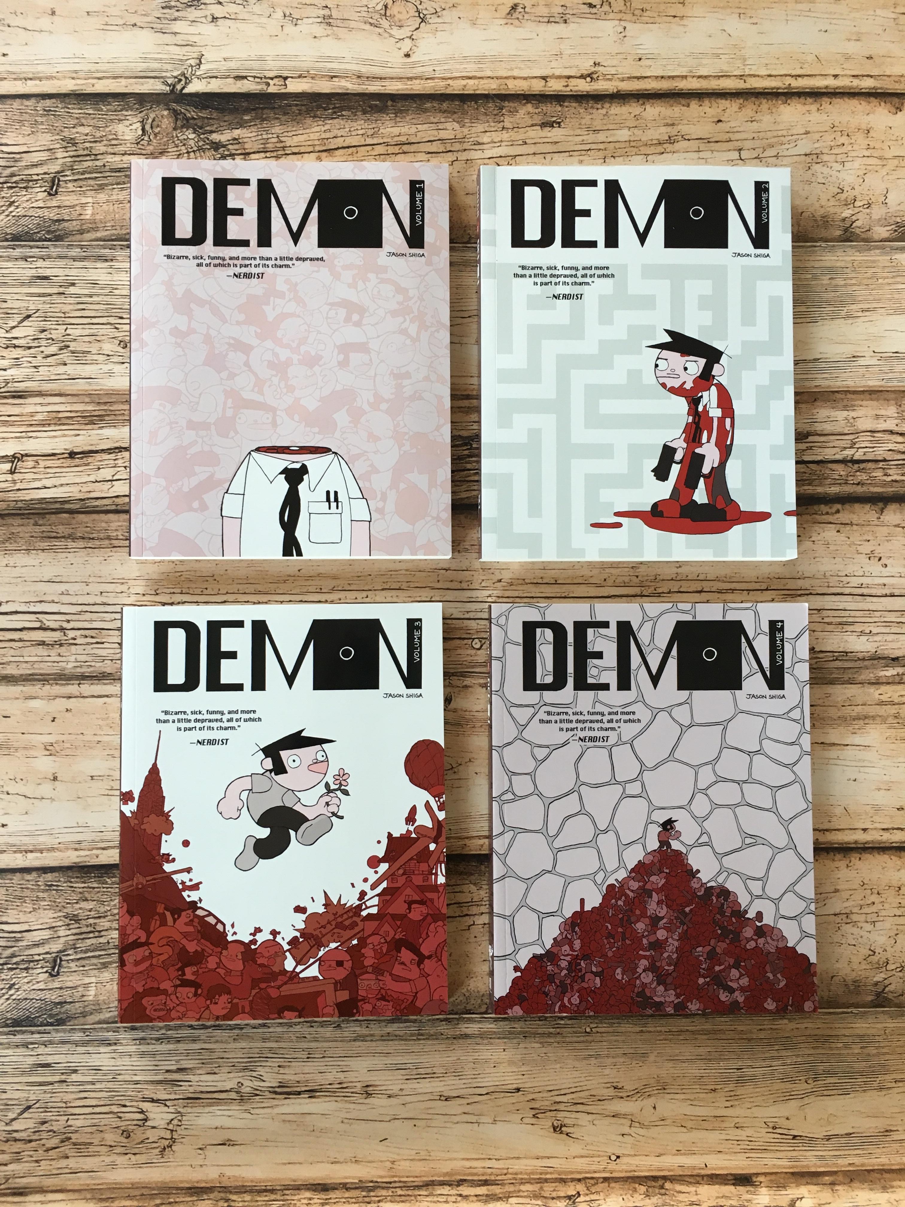 Demons 2 1986 online dating