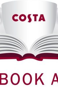 Roffey Wins Costa Novel Award