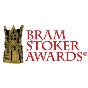 Bram Stoker Awards