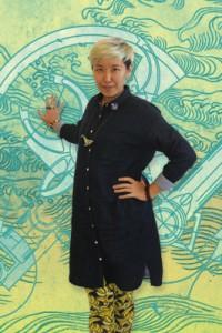 JY Yang: Energy Systems