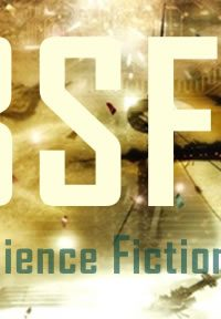 BSFA Nominations and Eligibility Changes