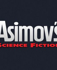 2020 AnLab and <i>Asimov's</i> Readers' Awards Open
