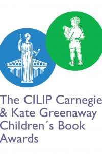 2021 Carnegie and Greenaway Medal Longlists