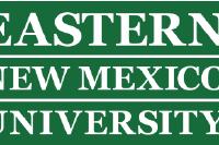 2018 Williamson Lectureship