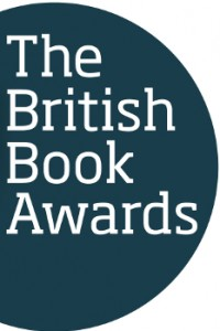 2020 Virtual British Book Awards Date Announced