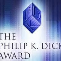 Philip K. Dick Award 2019 Judges