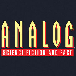 Analog's 90th Anniversary