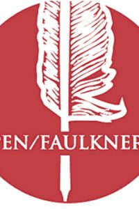 Powers a PEN/Faulkner Finalist