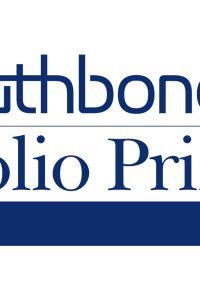 Machado Wins 2021 Rathbones Folio Prize