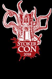 StokerCon 2018 Report