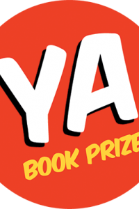 YA Book Prize 2020 Shortlist