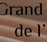 2018 Grand Prix de l'Imaginaire Winners