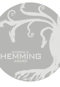2021 Norma K. Hemming Award Updates