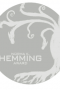 2019 Hemming Award Finalists