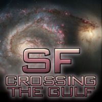 SF Crossing the Gulf — Authentic Indian Experience™