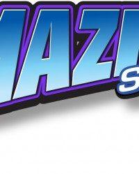<i>Amazing Stories</i> on Hiatus