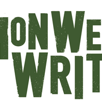 Commonwealth Short Story Prize Winners