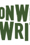 2020 Commonwealth Short Story Prize Regional Winners
