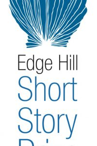 2019 Edge Hill Short Story Prize Shortlist