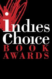 2018 Indies Choice Awards Winners