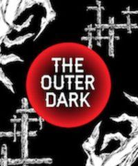 Outer Dark Symposium
