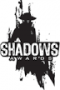 2019 Australian Shadows Awards Finalists
