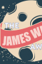 2020 James White Award Canceled