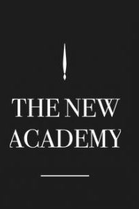 The New Academy Prize in Literature