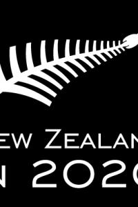 NZ in 2020 Changes Dates