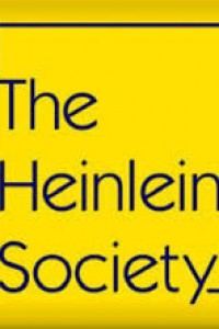 Heinlein Journal Wins Design Award