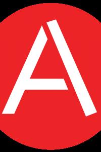 Abrams Acquires Overlook