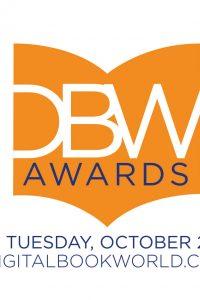 Digital Book World Awards Finalists
