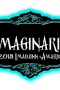2019 Imadjinn Awards Winners