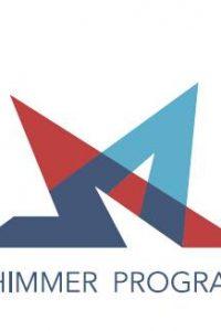 Shimmer Program's Worldcon Attending Fund
