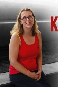 Locus Science Fiction Interview Kate Elliott