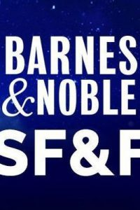 B&N Sci-Fi and Fantasy Blog Fires All Freelancers
