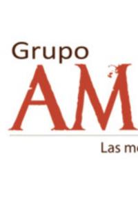 Mexico National Literature Award Recipients