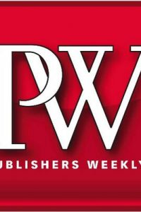Publishers Weekly Best Books 2018