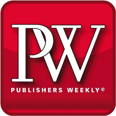 Publishers Weekly Best Books 2020