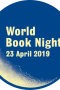 World Book Night 2019